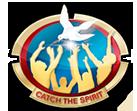 The New Spirit Revival Center | Drs. Darrell & Belinda Scott, Pastors